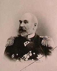 Almirante Vitgeft