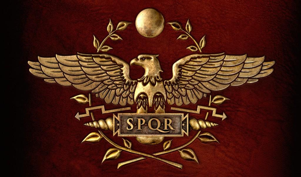 SPQR: de la gloria a las cloacas