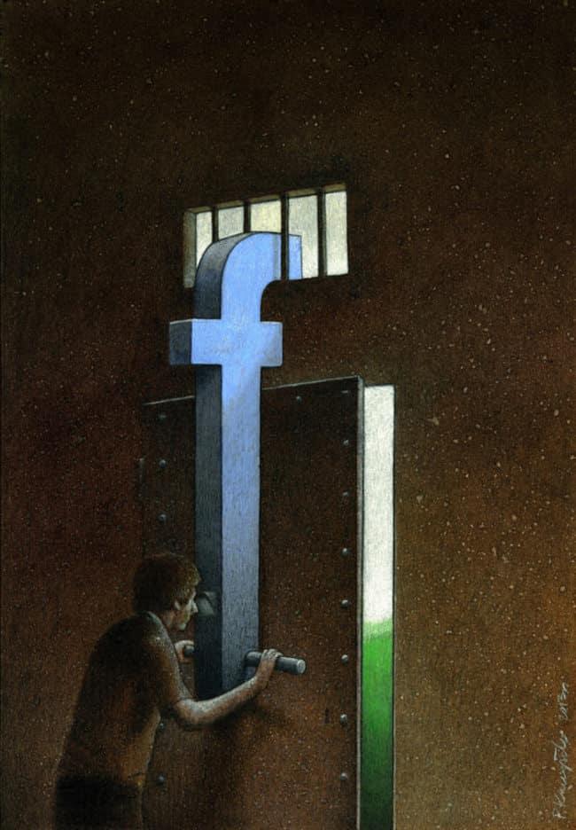 ¿Qué crees que representa esta ilustración?