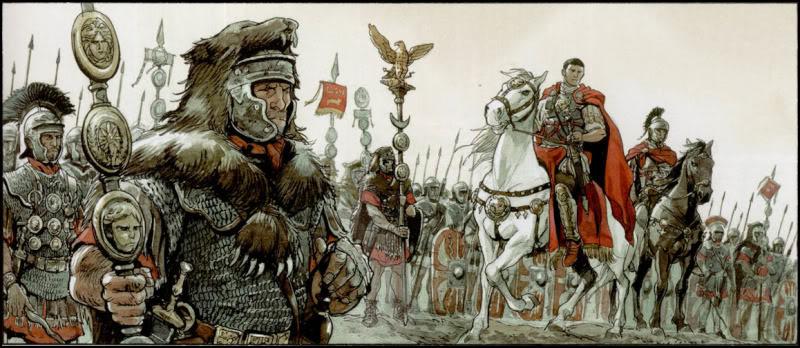 Legio X Gemina: un siglo urbanizando Hispania