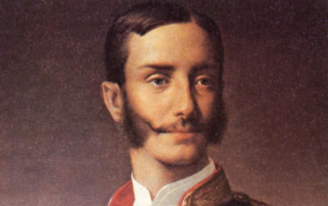 Alfonso XII, el rey que estabilizó la España del siglo XIX