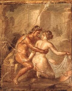 Catulo y Lesbia