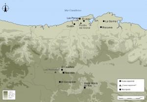 Las sustancias psicotrópicas en la Prehistoria de la Península Ibérica