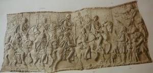 Equites romanos