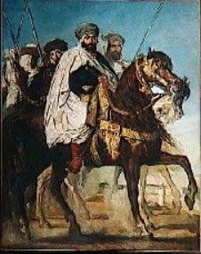 La Península después de las Navas de Tolosa, Ibn Hud