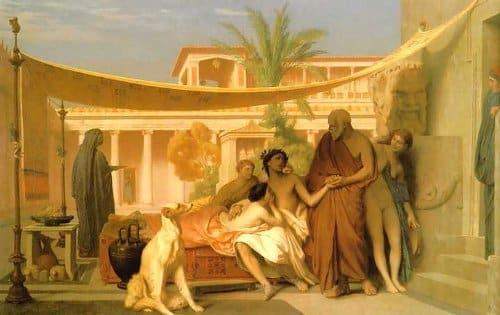 prostitutas en la palma prostitutas en la antigua roma