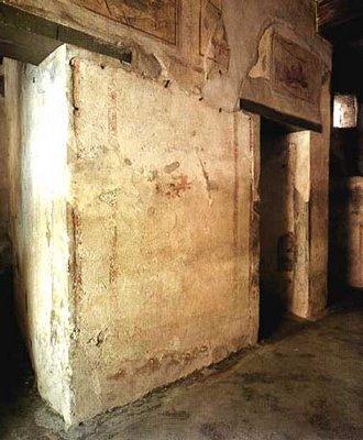 foro de prostitutas prostitutas en la antigua roma