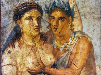 prostitutas en grecia prostitutas ricas