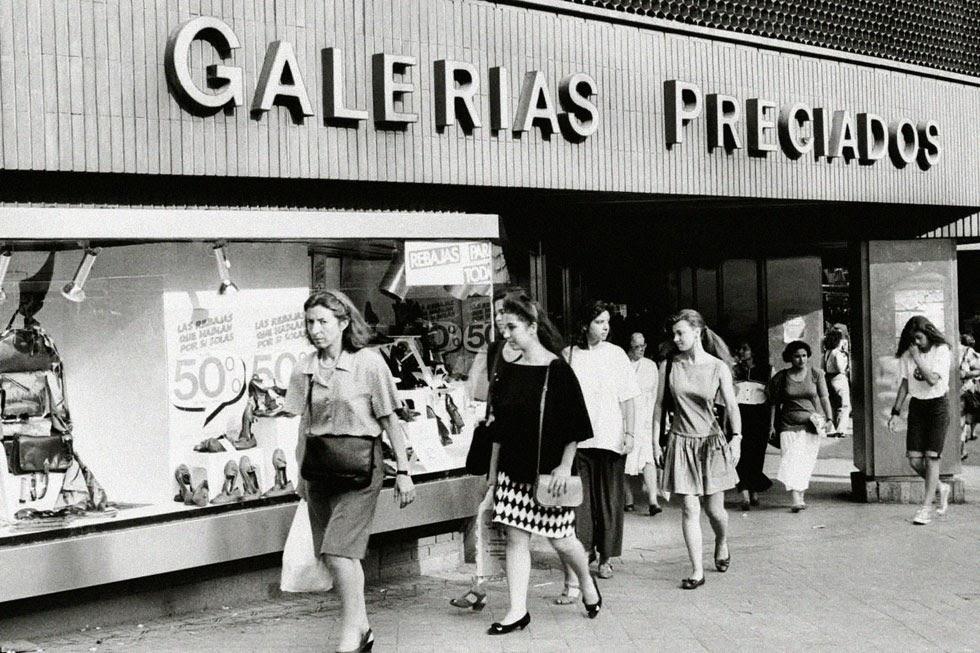 Día del Padre en España, el origen