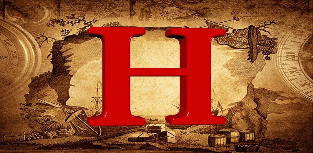 El selecto Boletín de Revista de Historia
