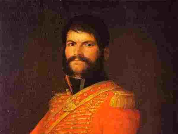 Juan Martín Díez, El Empecinado