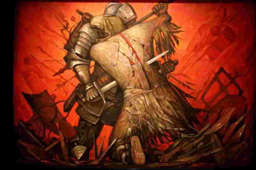 Hernán Cortés El Conquistador Del Imperio Azteca Revista De Historia