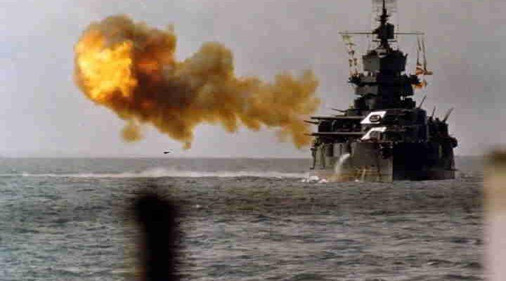 La Campaña de Okinawa, la llegada del fin de Japón