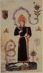 El Príncipe de Viana