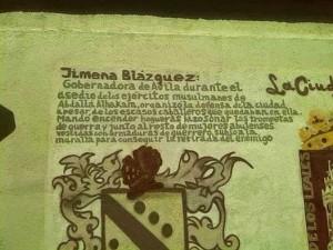 Ximena Blázquez