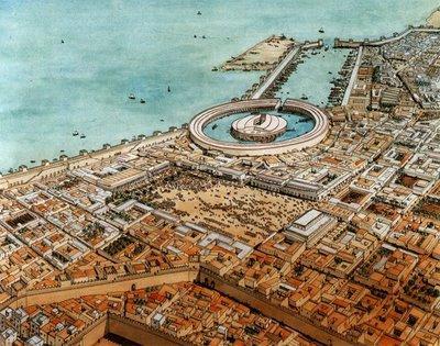 El legado histórico y cultural de Cartago