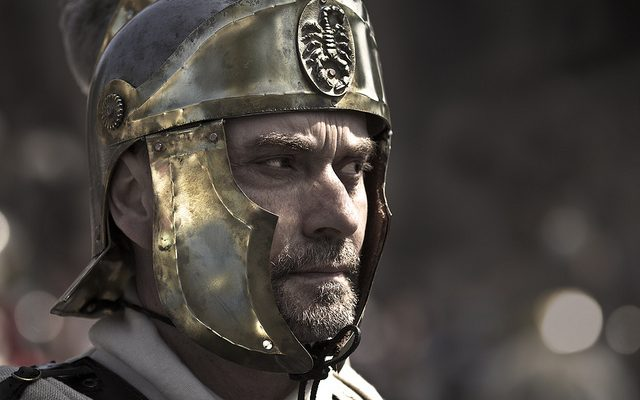 [Imagen: guardia_pretoriana-640x400.jpg]