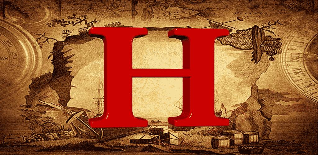 Artículos Históricos en tu email