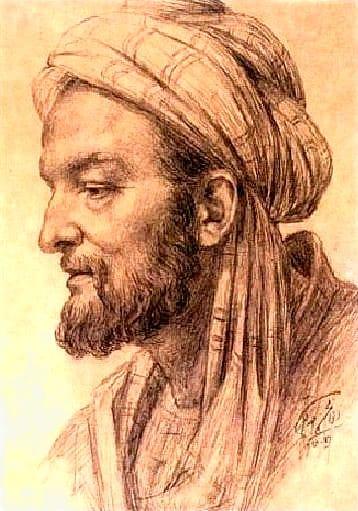El Canon de Avicena como un precursor de la primera ley de la termodinámica