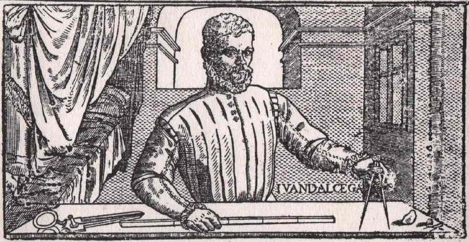 El vestido y la industria textil: El gremio de los sastres en el siglo XVI