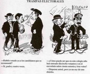 la_crisis_de_la_restauracion_caciquismo