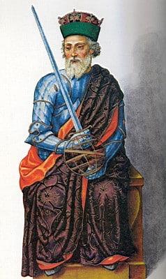 Alfonso X y el Renacimiento del siglo XIII