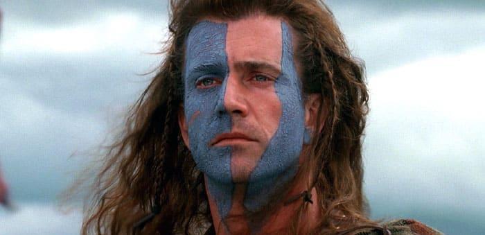 Sir William Wallace