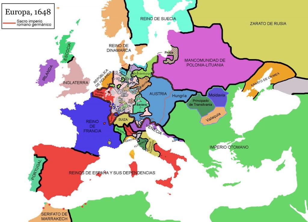 1280px-Europe_map_1648-es