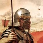 Curación de contenidos históricos