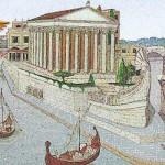 Curación de contenidos históricos 24 de Marzo 2016
