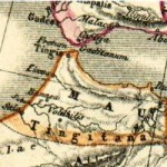 mauritaniatingitania