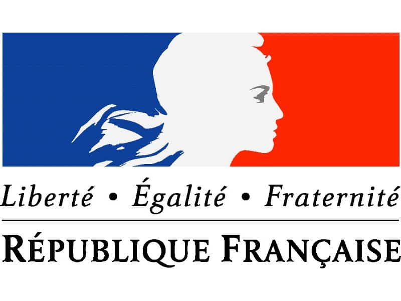 Los símbolos de la Revolución Francesa - Revista de Historia