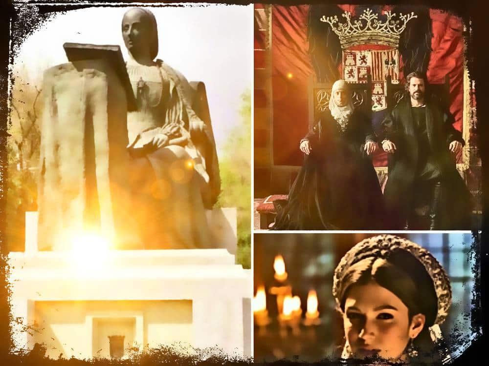 Beatriz Galindo, la mujer más culta del siglo XV en la Península Ibérica