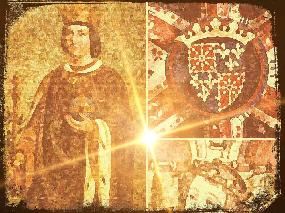 Carlos III el Noble, Rey de Navarra