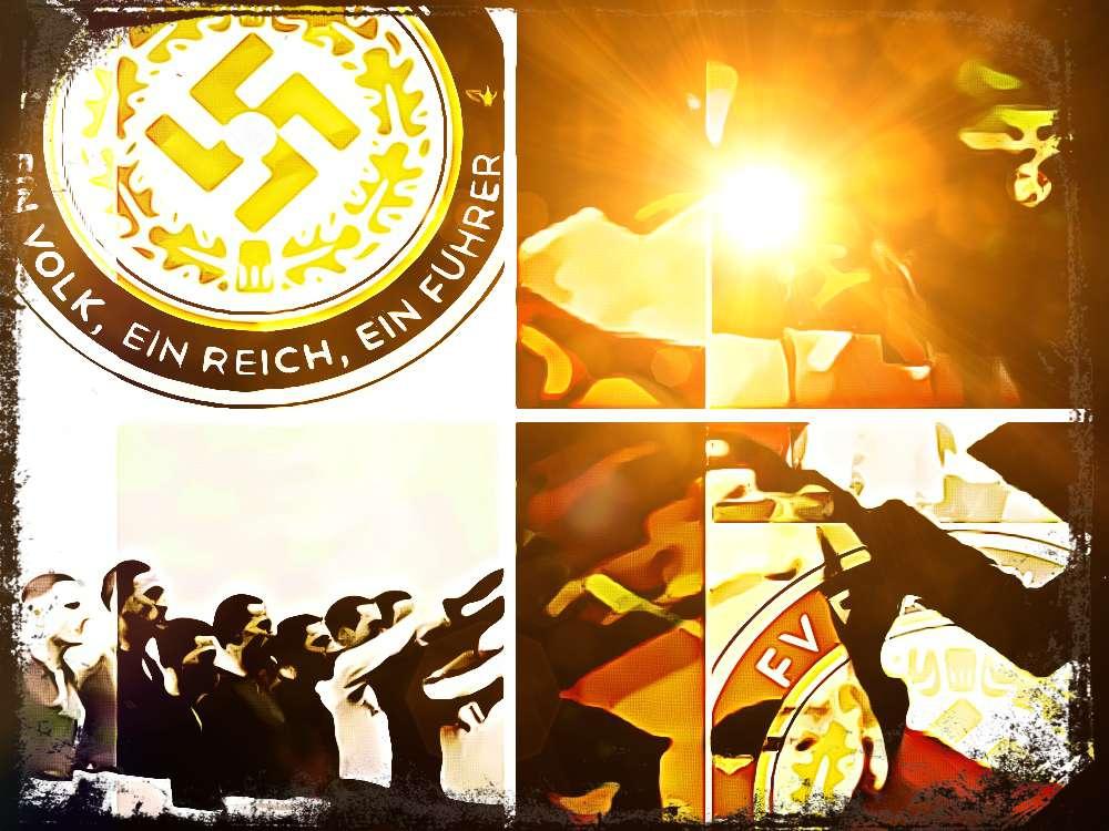 El Partido de la Muerte del Dynamo de Kiev: cuándo el nazismo asesinó a un equipo de fútbol