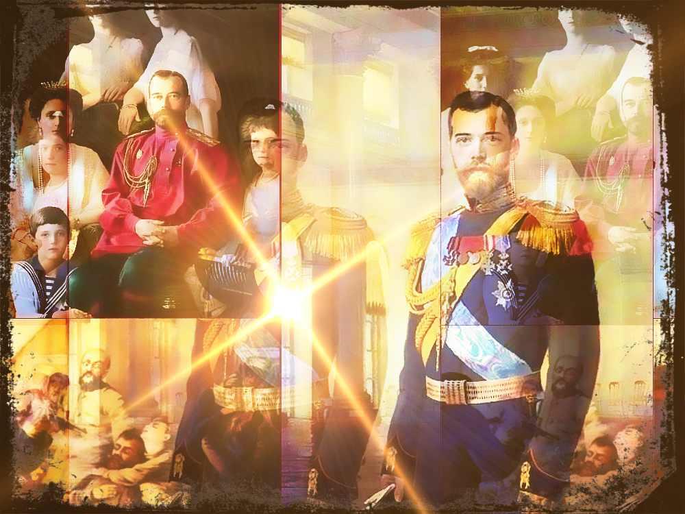 Los Romanov: 100 años del magnicidio de la última familia imperial rusa