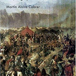 Las Navas De Tolosa 1212 (Serie Historia Medieval)