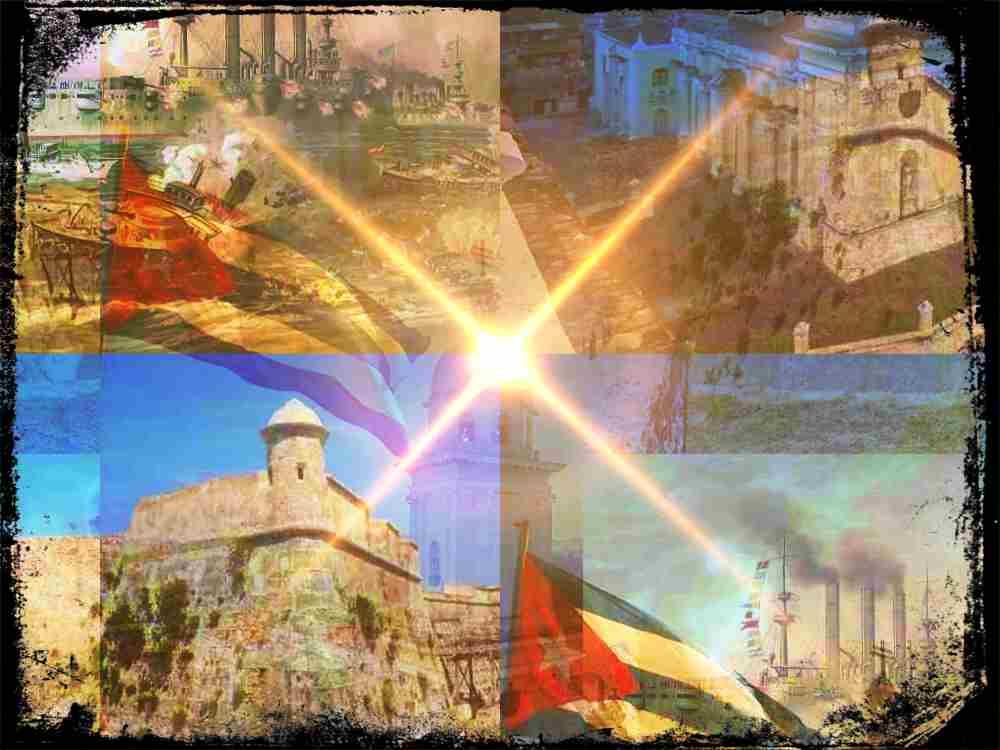 Santiago, la más caribeña de las ciudades cubanas