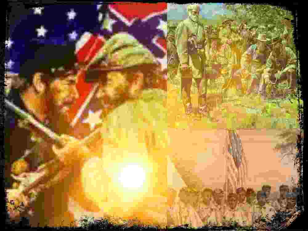 La proclamación de la Emancipación y el largo camino hacia la Libertad