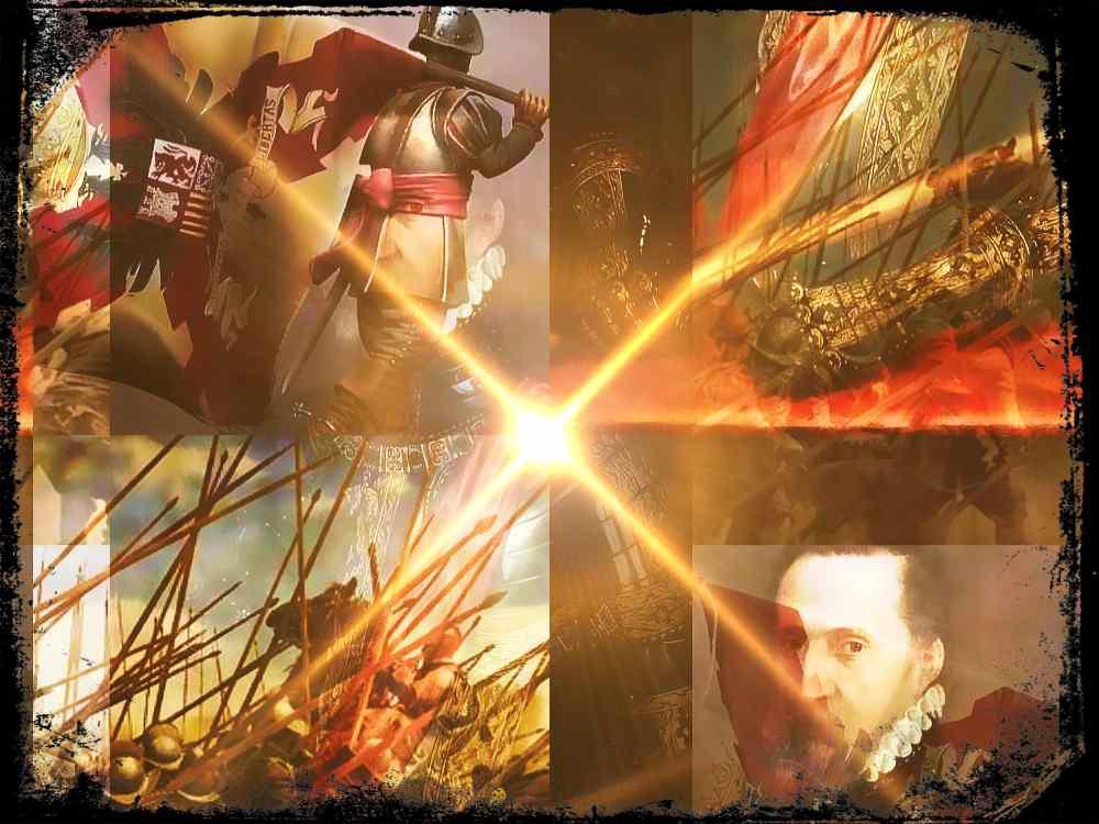 El Gran Duque de Alba y la conquista de Portugal