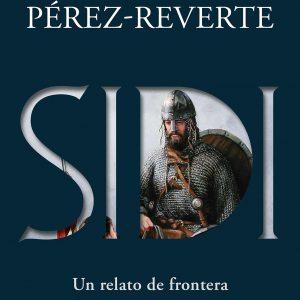 Sidi. Un relato de frontera