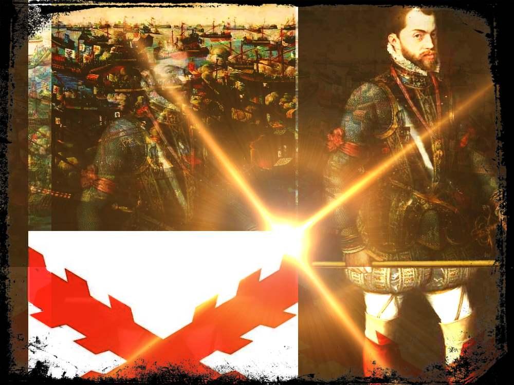 7 episodios reales que avalan la falsedad de la Leyenda negra contra Felipe II