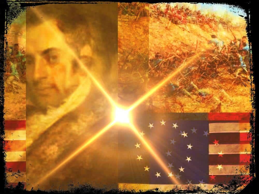 Juan de Miralles, un Español en la Independencia de Estados Unidos