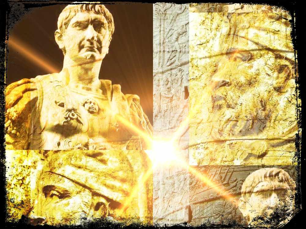 Dacia, un reino avanzado