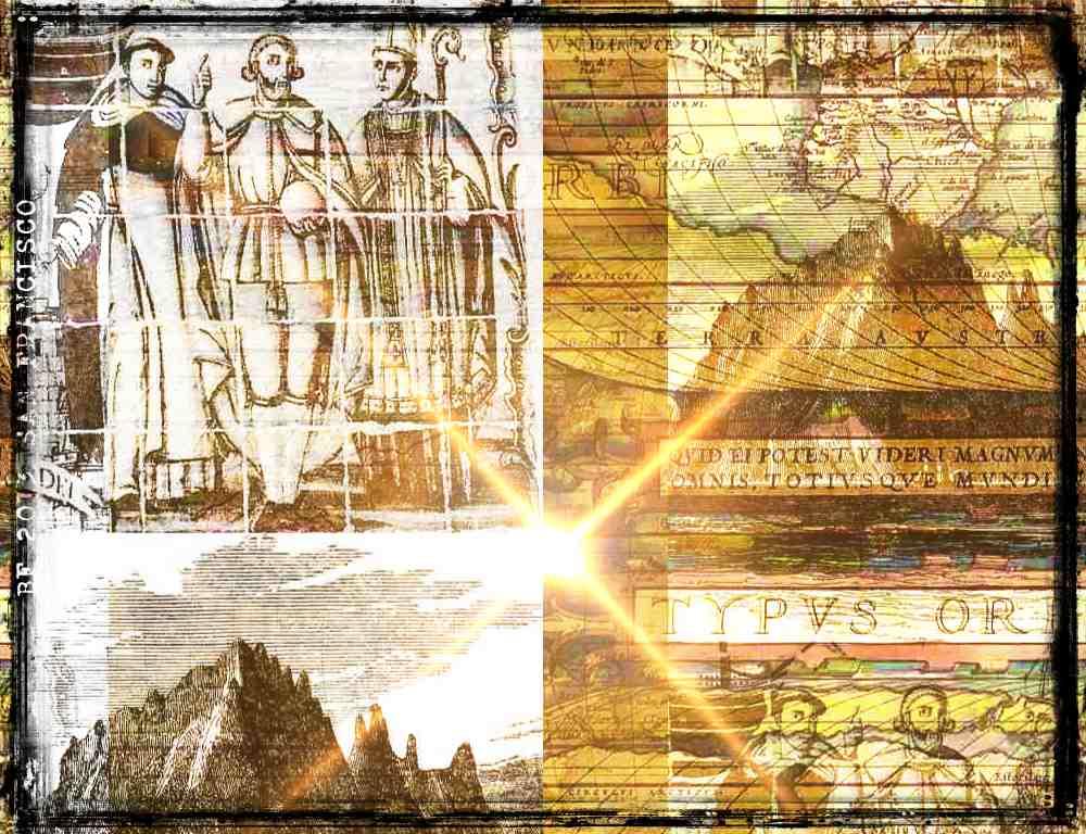 La expedición de los Hermanos Nodal y Diego Ramírez al Cabo de Hornos