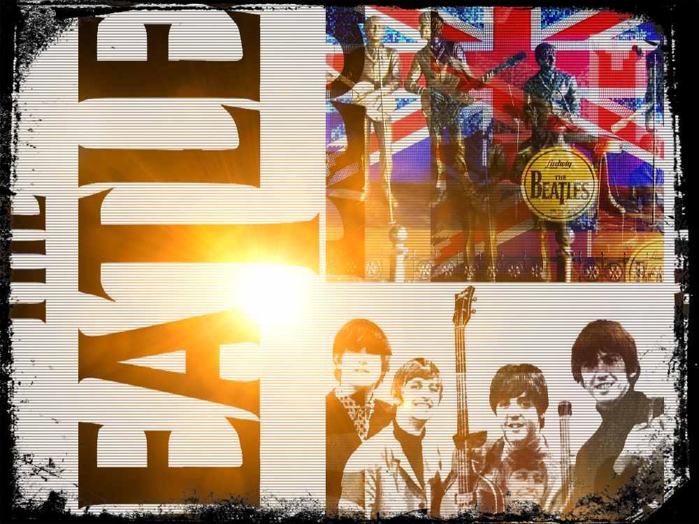 The Beatles, una conjunción astral