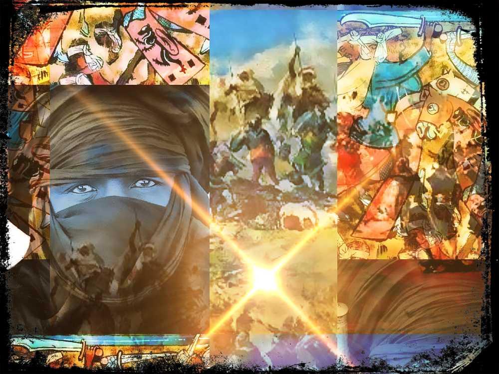 Batalla de Zalaca, la Reconquista en peligro